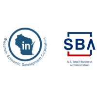 SBA - WEDC Global Trade Venture: Virtual Edition Germany