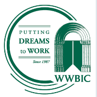 WWBIC: From Plan to Pivot