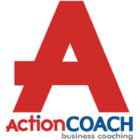 ActionCOACH- 6 Keys to a Winning Business