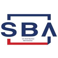 SBA - Coronavirus Tax Relief for Employers and Business Owners