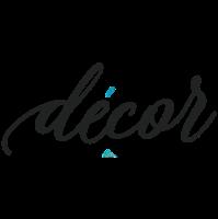 Decor's Anniversary Sale