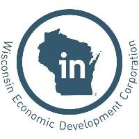 Lieutenant Governor's Conference on Small Business Development