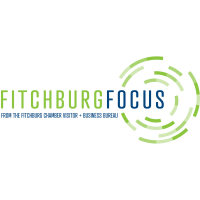 Fitchburg Focus Lunch - 10/22