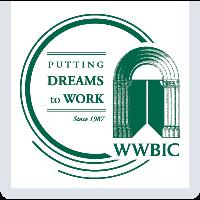 WWBIC: Diversity