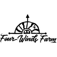 """Four Winds Farm """"In The Dirt"""""""
