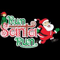 2020 Run Santa Run