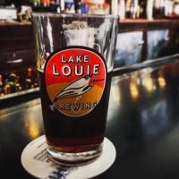 Quivey's Grove & Lake Louie Virtual Beer Dinner