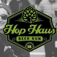 Hop Haus Beer Run