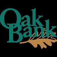 Spring Blood Drive Sponsored By Oak Bank
