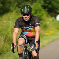 Fitchburg Sustainability Bike Tour