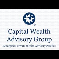 Capital Wealth Advisory Group: Monthly Market Roundup