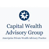 Capital Wealth Advisory Group: Your Prosperity Picture