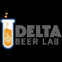 Live Music: Soggy Prairie @ Delta Beer Lab