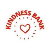 Community Kindness Is Everyone's Business