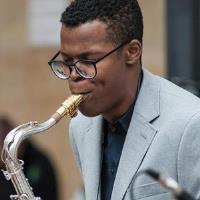 Jazz At Five
