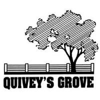 Quivey's Grove Beer Tasting