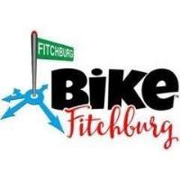 Bike Fitchburg's Bike Rodeo