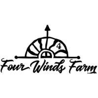 "Four Winds Farm ""Fall Fest"""