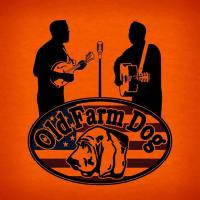 Free Live Music: Old Farm Dog