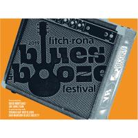 Fitchrona Blues & Booze Festival