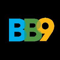 Fitchburg Business Before Nine - Digital Marketing Bootcamp