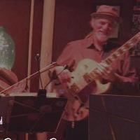 Free Live Music: Trio Soleil