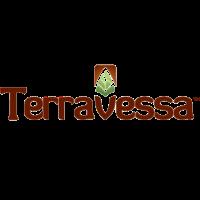 Terravessa Groundbreaking