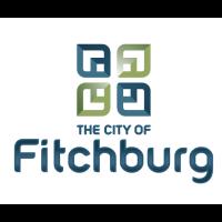 Neighborhood Information Meetings/Listening Sessions