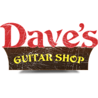 Dave's Guitar Shop Ribbon Cutting & Business After 4
