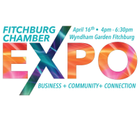 Fitchburg Business Expo 2020