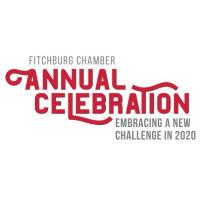 Fitchburg Chamber Annual Celebration 2020