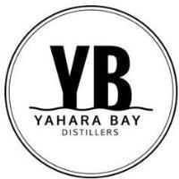 Benjamin Scully at Yahara Bay Distillers