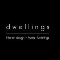 Dwellings Ribbon Cutting