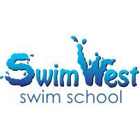 SwimWest 30 Year Celebration