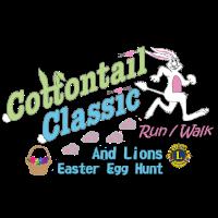 Cottontail Classic Virtual Race