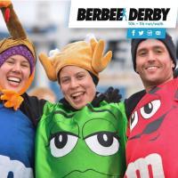 Berbee Derby 2020