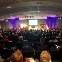 International Forum on Consciousness