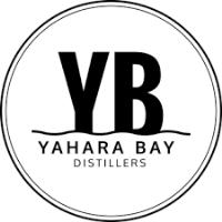 Jake Larson at Yahara Bay Distillers