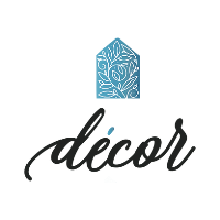 Decor Trunk Show