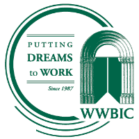 WWBIC Online Class: Introduction to Business Planning