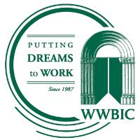 WWBIC Online Class: Tellin' Ain't Training