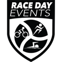 The Great 608 Challenge Round 2 - Presented by Race Day Events