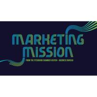 Marketing Mission: Podcasts