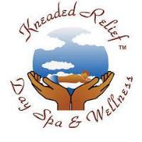 Kneaded Relief Day Spa & Wellness