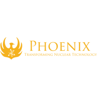 Phoenix, LLC