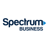Spectrum Business - Madison