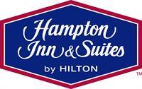 Hampton Inn & Suites - Madison West - Madison
