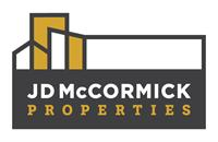 Seminole Woods Apartments-JD McCormick Properties