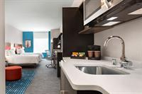 Home2 Suites Madison Central Alliant Energy Center - Madison