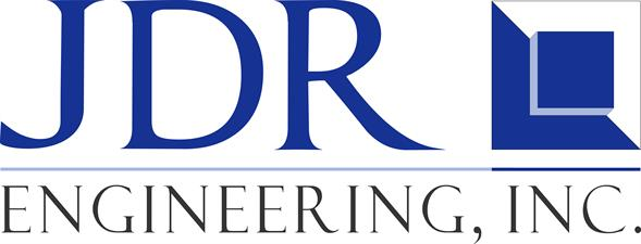 JDR Engineering, Inc.